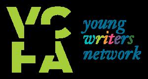 YWN VCFA logo