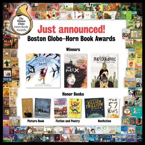The Oscars - Academy Awards Coverage - Boston.com