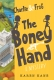 The Boney Hand New Release by Karen Kane