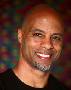 Charles R. Smith Jr