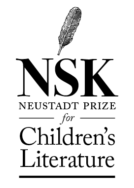 NSK Prize for Childrens Lit